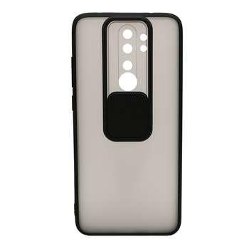 کاور مدل LNZ01 مناسب برای گوشی موبایل شیائومی Redmi Note 8 pro
