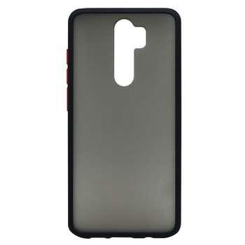 کاور مدل PM مناسب برای گوشی موبایل شیائومی Redmi 9