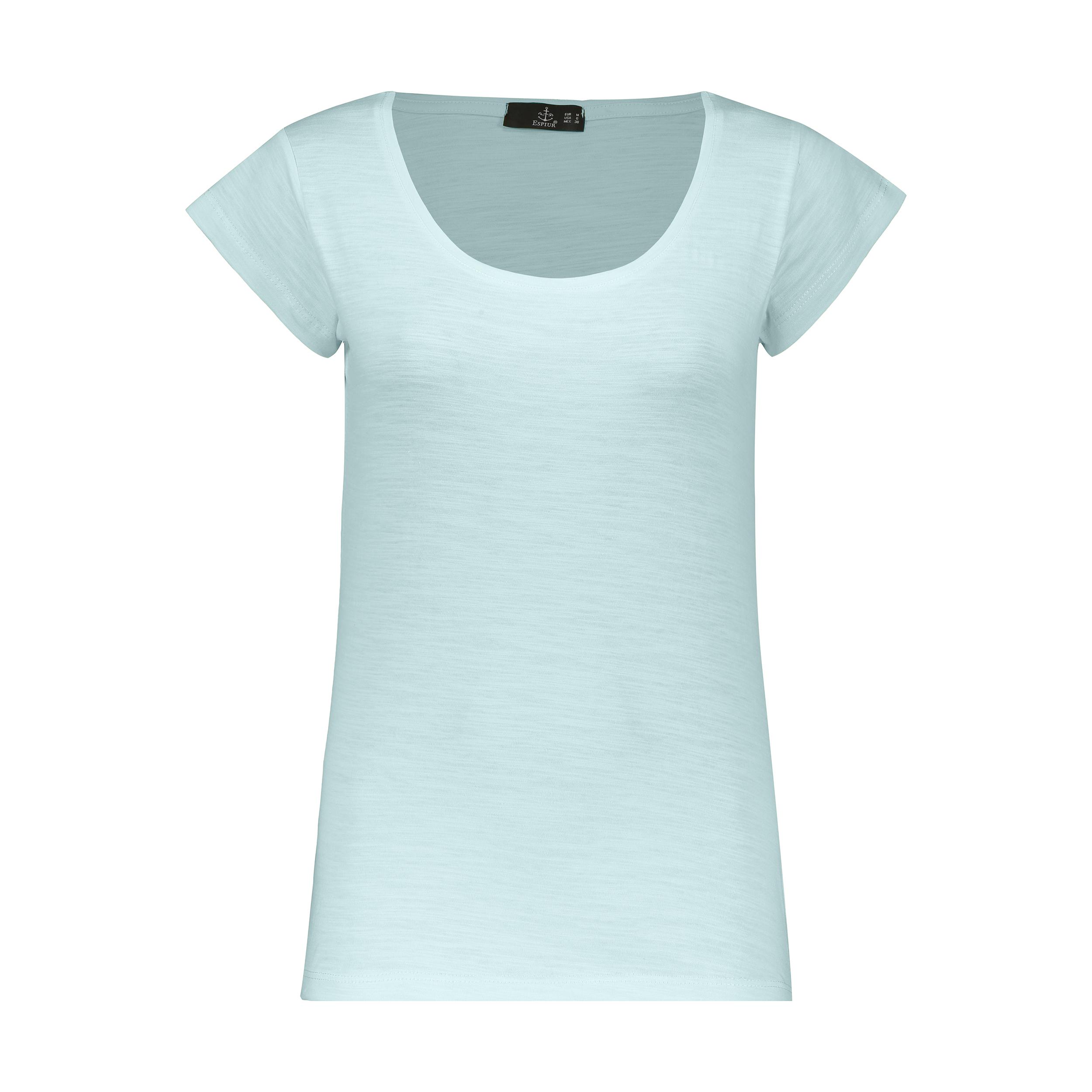 تی شرت زنانه اسپیور مدل 2W03M-10