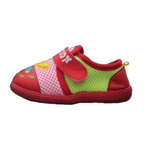 کفش راحتی نوزادی کد 33