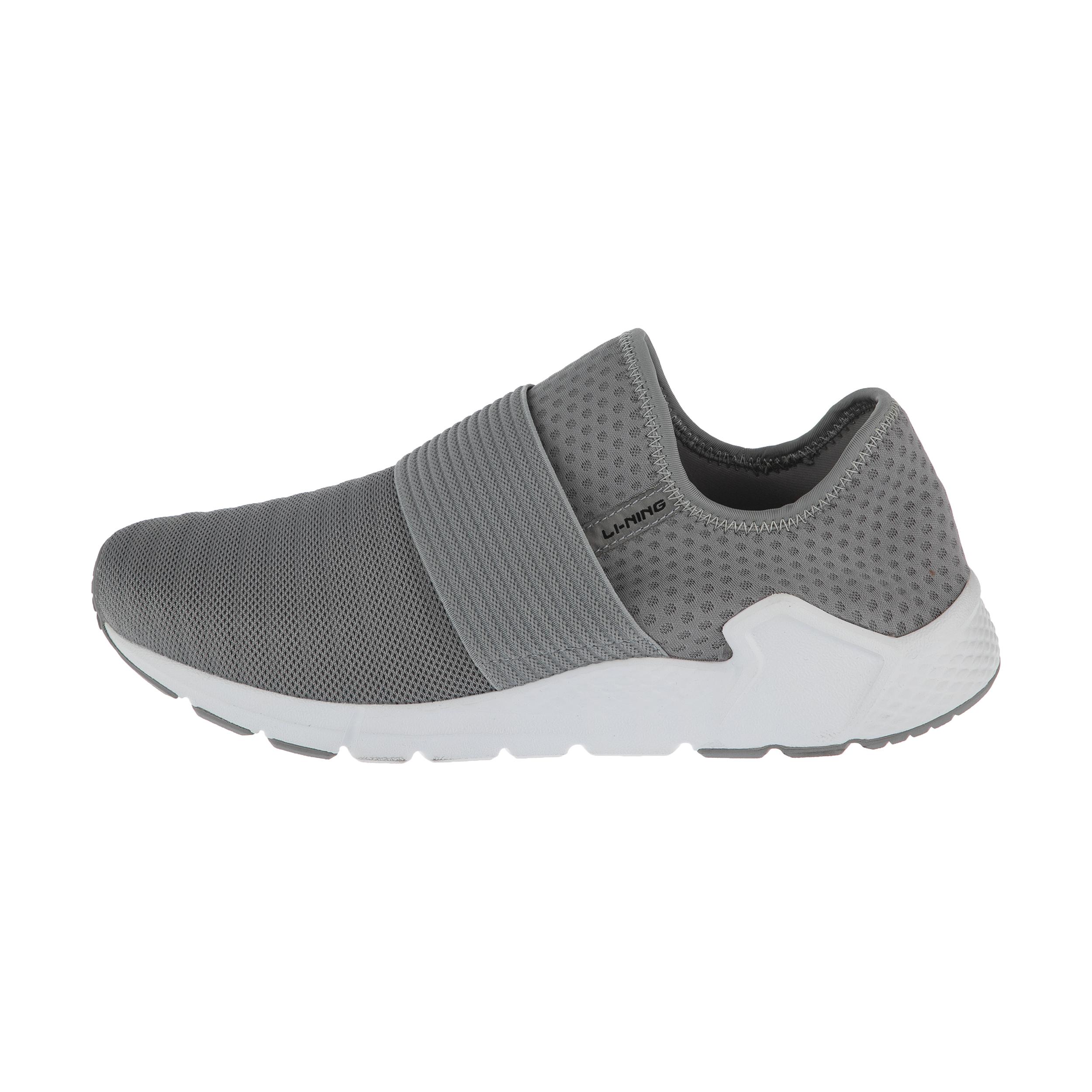 کفش راحتی مردانه لینینگ مدل AGCN111-2