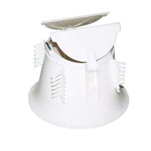 چاه بست توالت مدل 9393