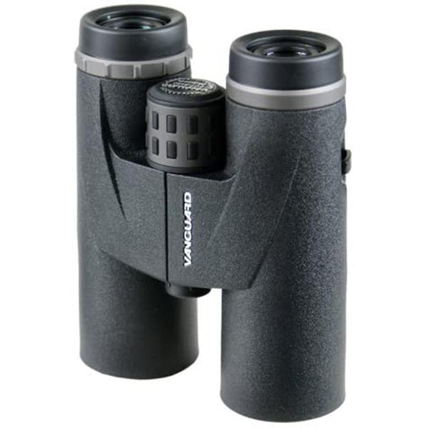 دوربین دوچشمی ونگارد مدل Platinum کد 4000