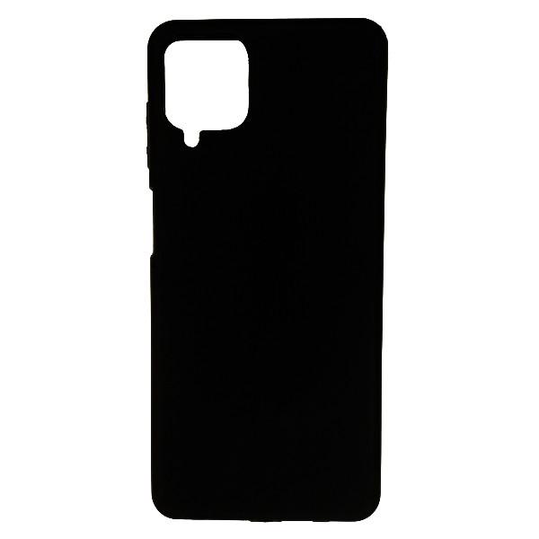 کاور مدل GD-1 مناسب برای گوشی موبایل سامسونگ Galaxy A12