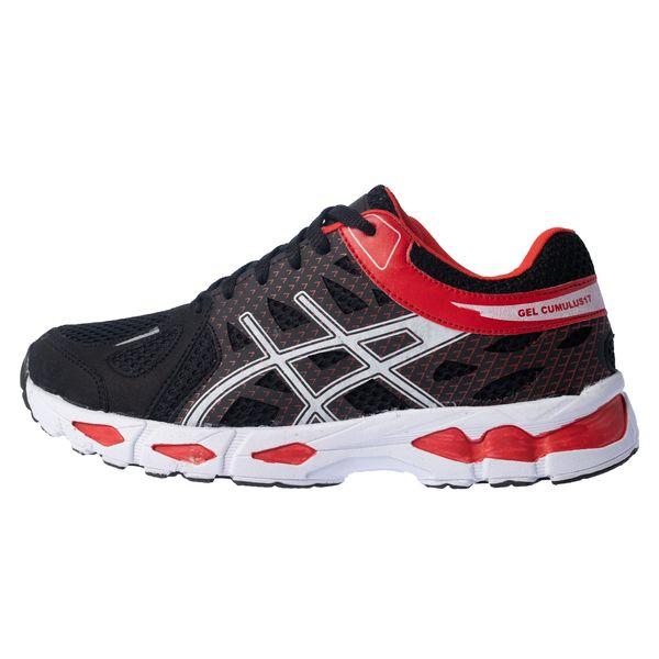 کفش مخصوص دویدن مردانه مدل A.S.C.S_gh.r.m.z غیر اصل