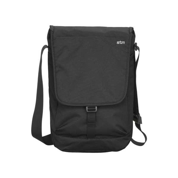 کیف اس تی ام مدل لینیر مناسب برای لپ تاپ 13 اینچ | Stm Linear 13 Inch laptop shoulder bag