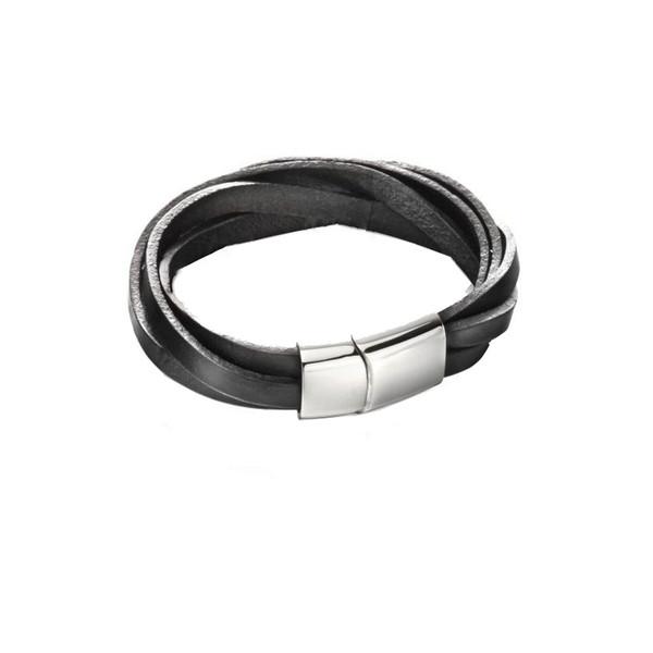 دستبند فردبنت مدل B5055