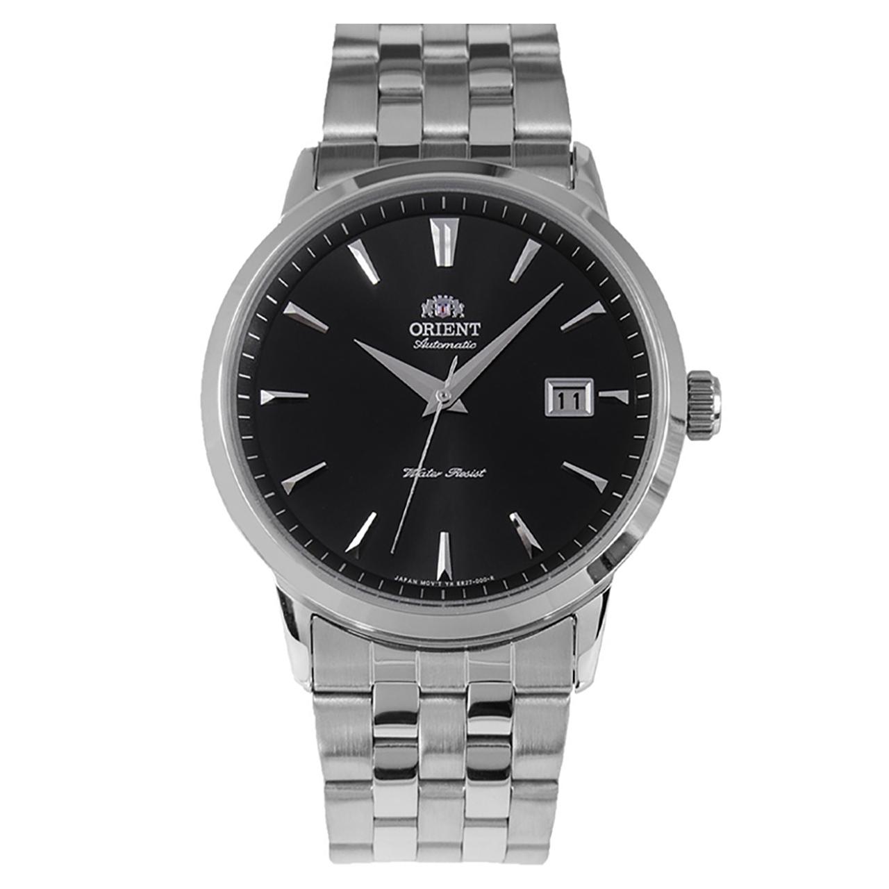 ساعت مچی عقربه ای مردانه  اورینت مدل SER27009B0 42