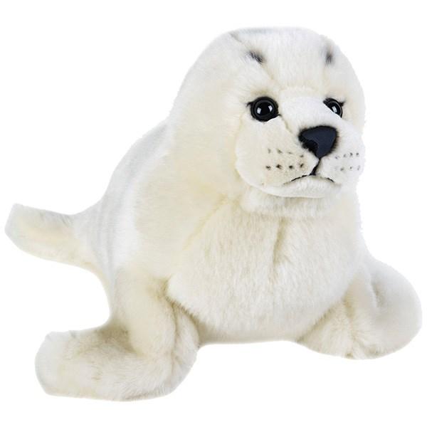 عروسک فوک قطبی للی کد 770727 سایز 4