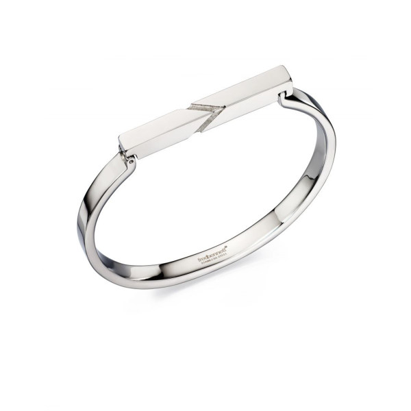 دستبند فردبنت مدل B4805