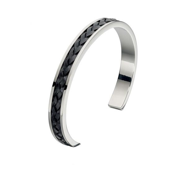 دستبند فردبنت مدل B4723 سایز 2