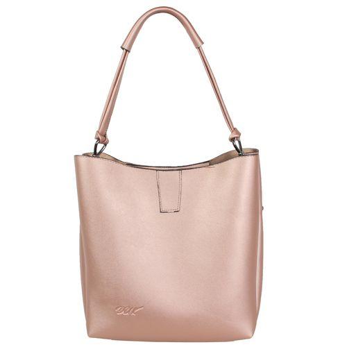 کیف دستی زنانه دوک مدل 7-920