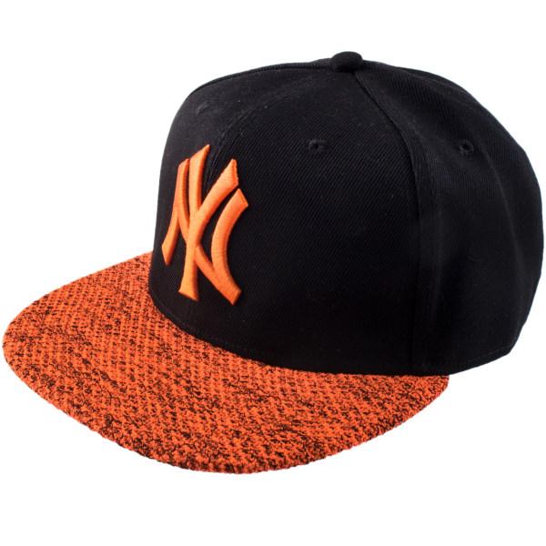 کلاه کپ آکو مدل NY0040