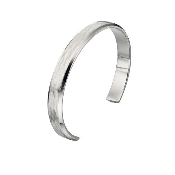 دستبند فردبنت مدل B4724 سایز 2