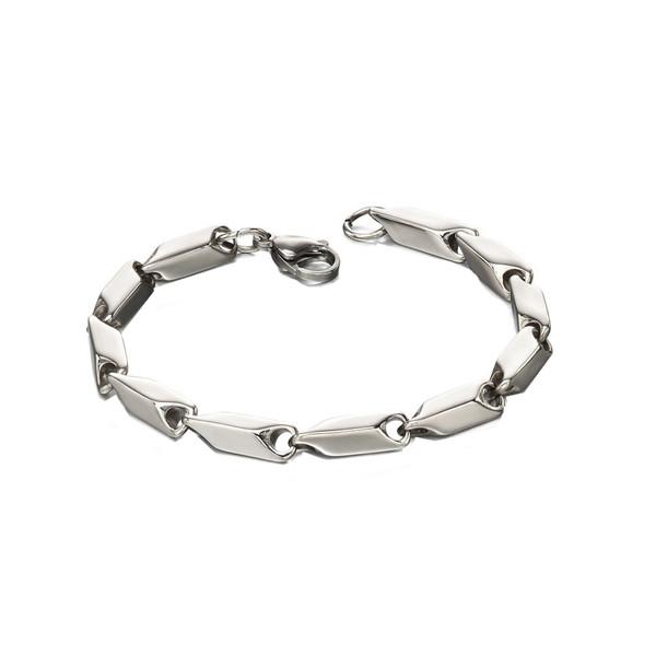 دستبند فردبنت مدل B4971