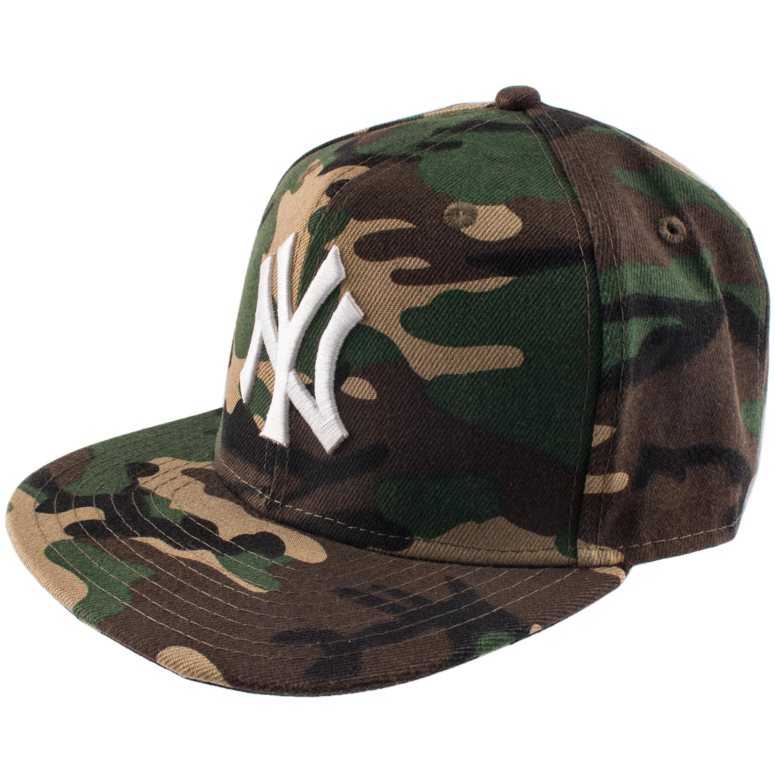 کلاه کپ اکو مدل ARMY