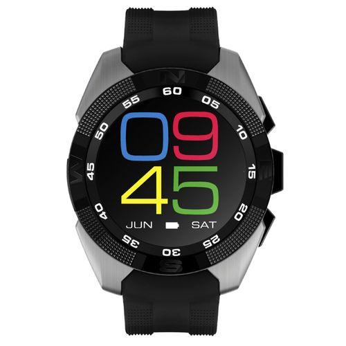 ساعت مچی هوشمند مدل G5