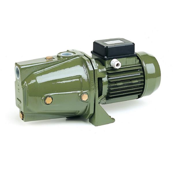 الکترو پمپ سانتریفیوژ سائر مدل M 300-B