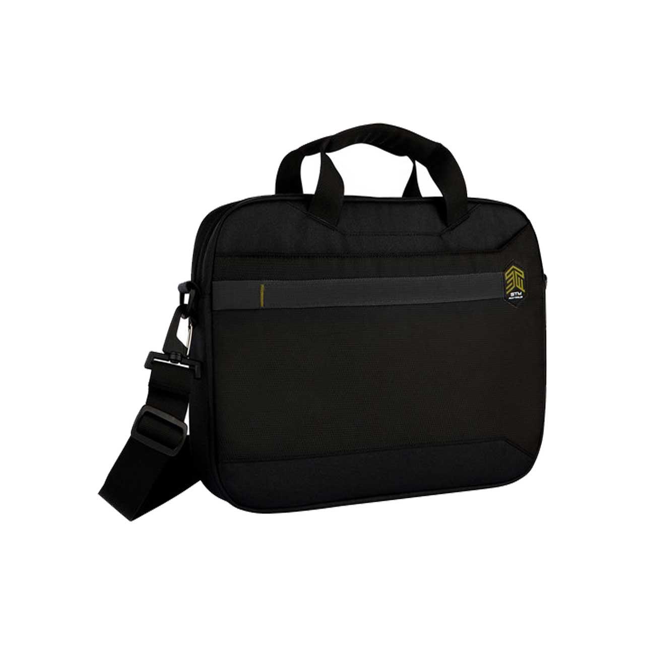 کیف دستی اس تی ام مدل Chapter مناسب برای لپتاپ 13 اینچی