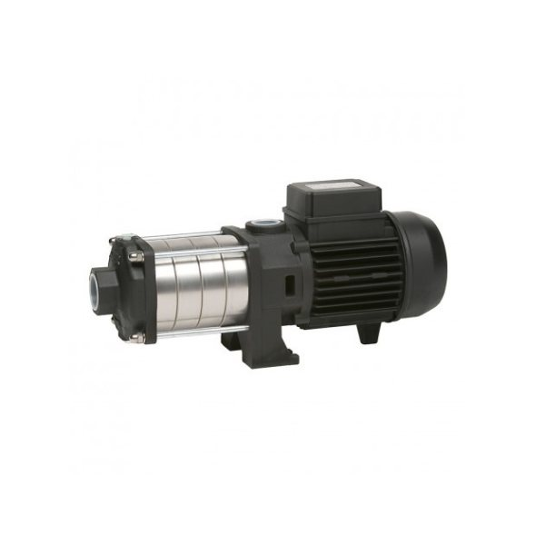 الکتروپمپ سانتریفیوژ فشارقوی مدل OP 32/6
