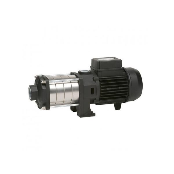 الکترو پمپ سانتریفیوژ فشار قوی مدل OP 40/6