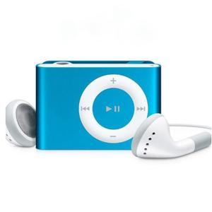 پخش کننده موسیقی مدل Z-MP3