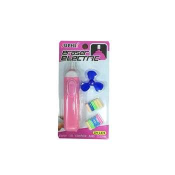 پاک کن برقی مدل Eraser Electric کد 1378