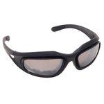 عینک کوهنوردی دایزی مدل C5 thumb