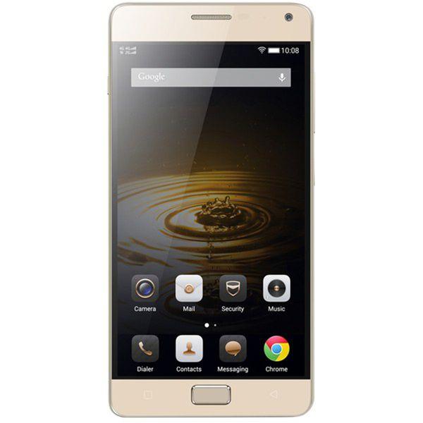 گوشی موبایل لنوو مدل Vibe P1 دو سیمکارت | Lenovo Vibe P1 32GB Dual SIM