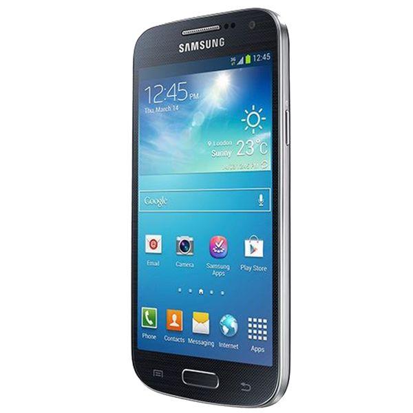 گوشی موبایل سامسونگ آی 9190 گلکسی اس 4 مینی