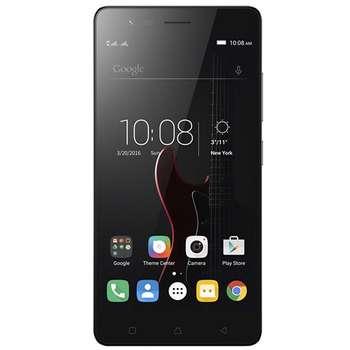 گوشی موبایل لنوو مدل VIBE K5 Note A7020a48 دو سیم کارت | Lenovo VIBE K5 Note A7020a48 Dual SIM Mobile Phone