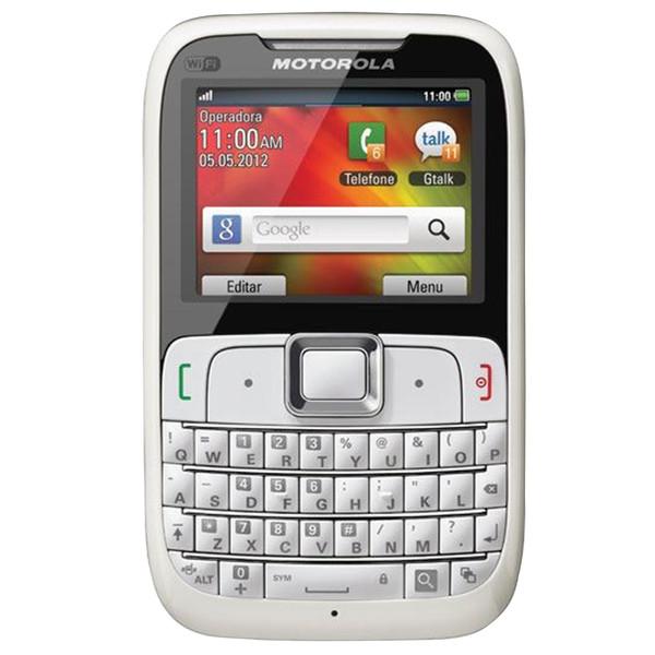 گوشی موبایل موتورولا موتوگو
