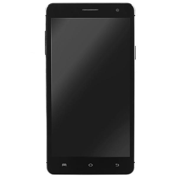 گوشی موبایل دیمو D71 دو سیمکارت