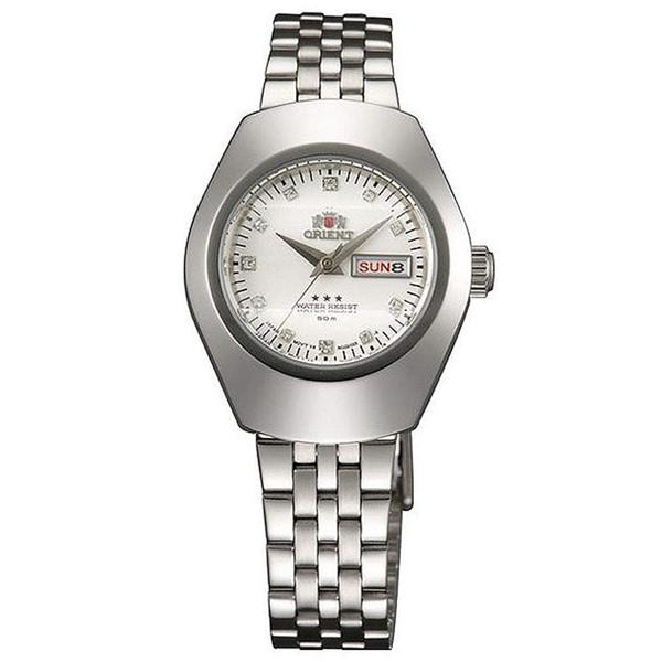 ساعت مچی عقربه ای زنانه  اورینت مدل SNQ22002W8
