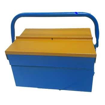 جعبه ابزار مدل 302