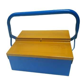 جعبه ابزار مدل 301