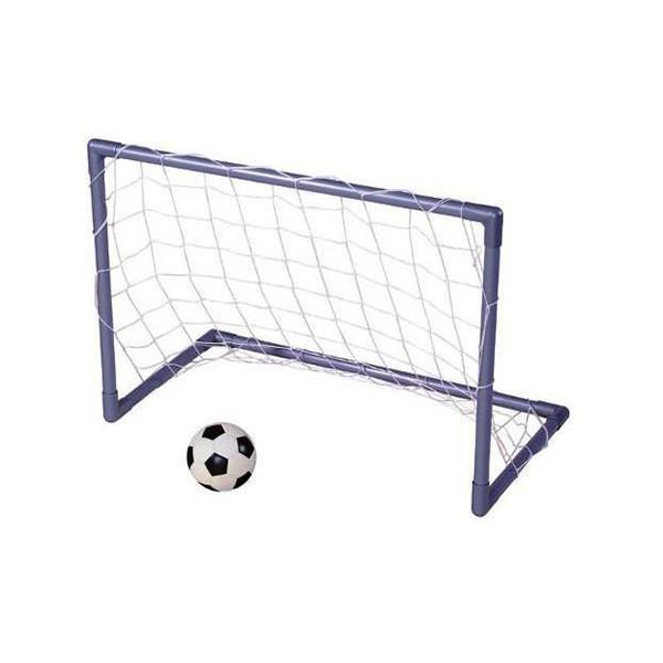 دروازه فوتبال سیمبا مدل Sports and Action کد 4976