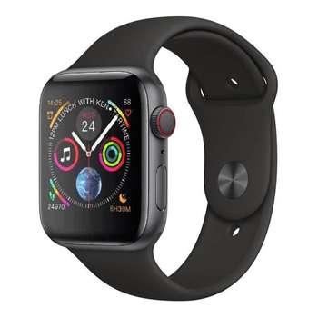 ساعت هوشمند مدل X6 2020