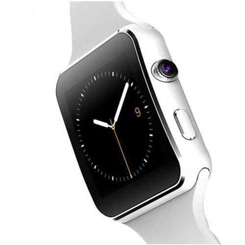 ساعت هوشمند بی اس ان ال مدل S20