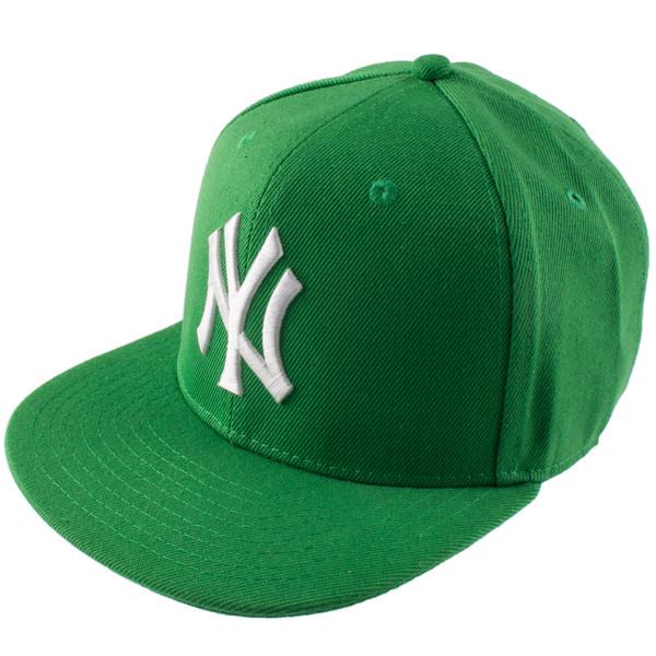 کلاه کپ اکو مدل 24