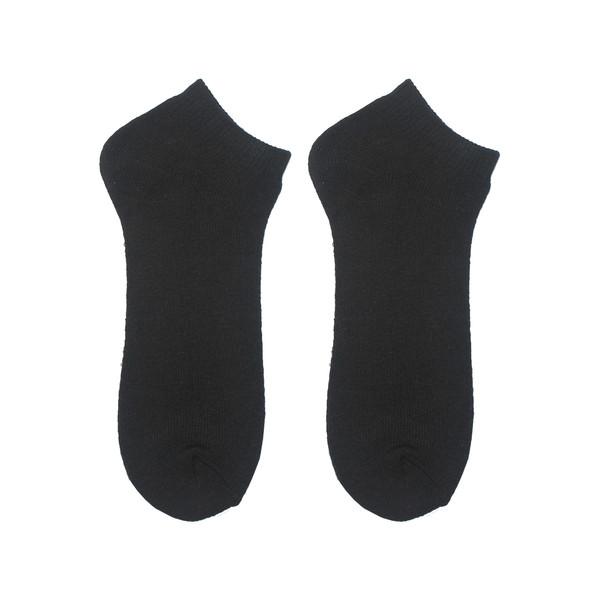 جوراب زنانه نوردای مدل 487822 بسته 5 عددی