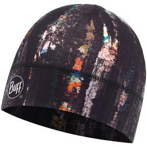 کلاه مردانه باف مدل Graffiti