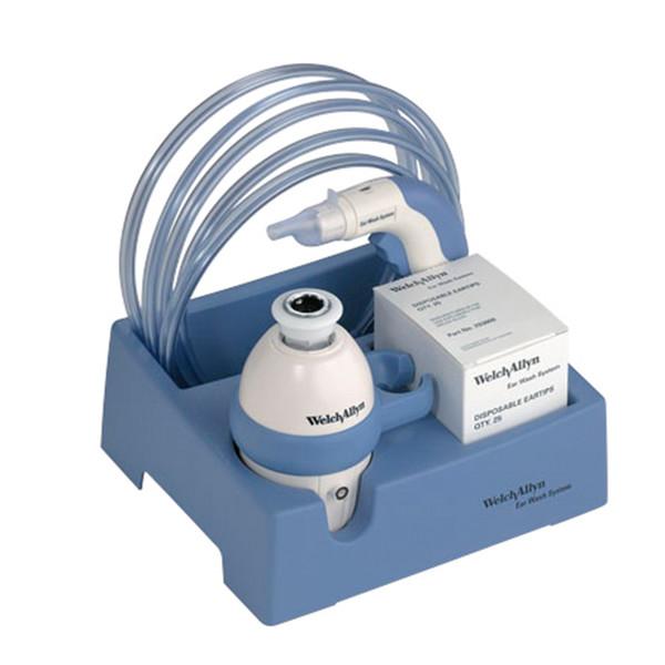 دستگاه شستشوی گوش ولچ آلن مدل 29350