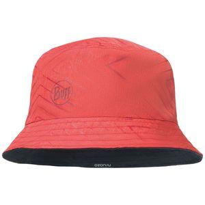 کلاه آفتابگیر زنانه باف مدل Travel Bucket