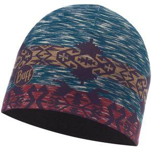 کلاه مردانه مدل Microfiber Reversible