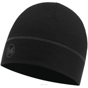 کلاه زنانه مدل Merino Wool