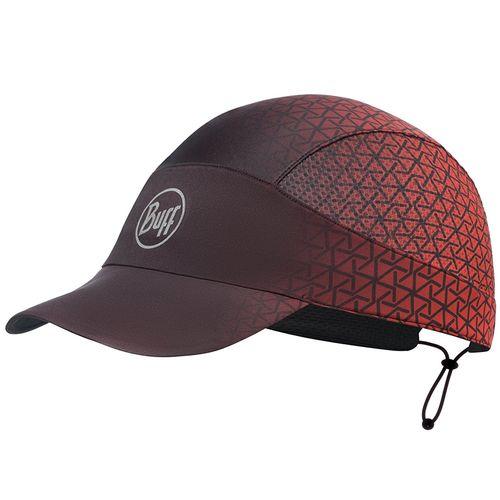 کلاه کپ مردانه باف مدل Pack Run