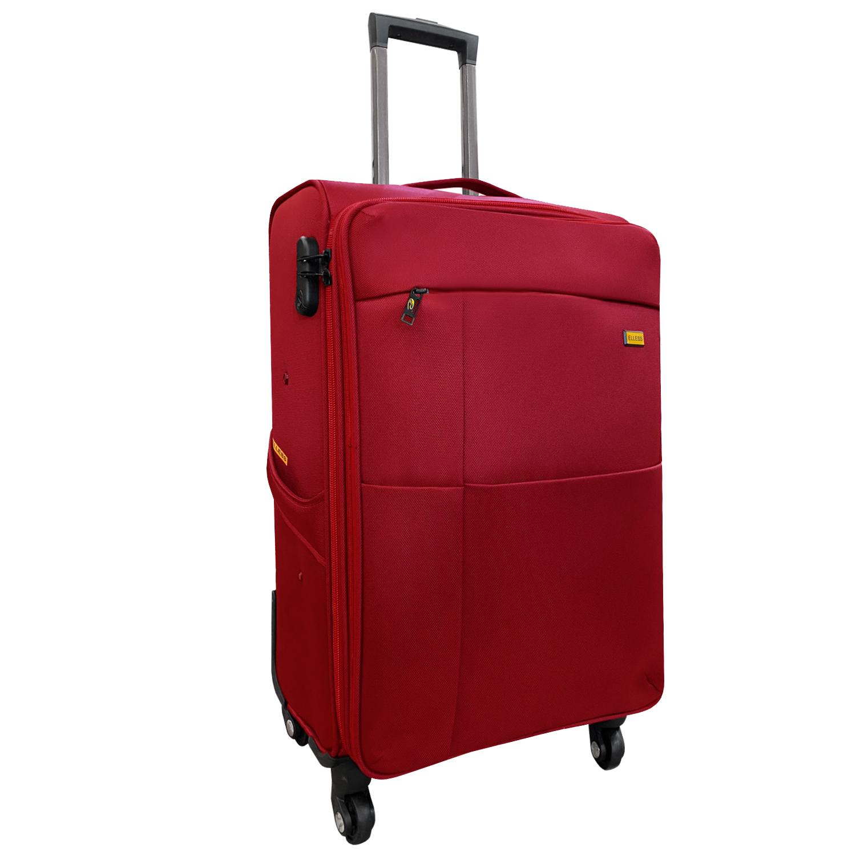 چمدان الس مدل ELS-24 سایز متوسط