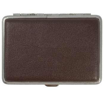 جعبه سیگار مدل S4