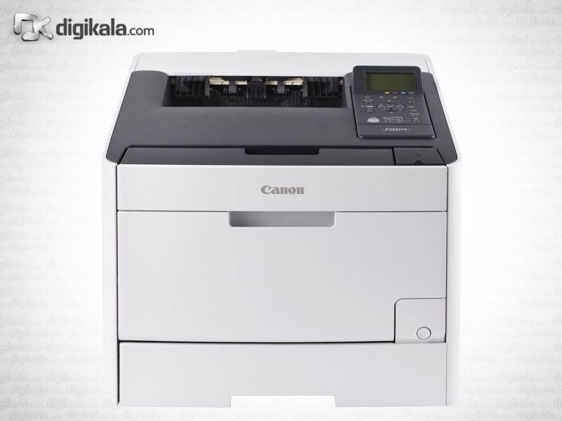 قیمت                      پرینتر کانن آی-سنسیس ال بی پی - 7680 سی ایکس